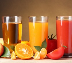 juices for detox diet