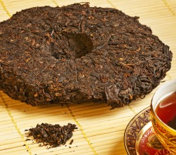 weight-loss-pu-erh